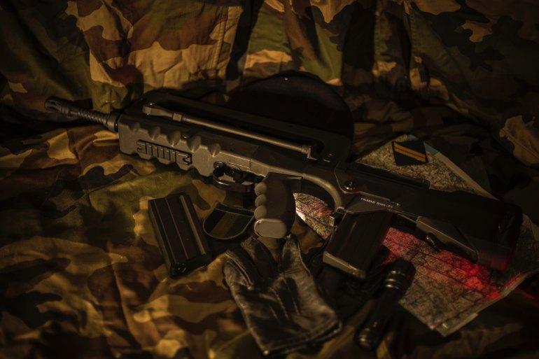 vapen3